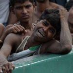 Raysal Wasaaraha Bangladesh Oo Qaramada Midoobay Iyo Beesha Caalamka Ugu Baaqday Inay Cadaadiyaan Xukuumadda Myanmar.