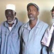 Daawo:Salaadinta Iyo Waxgaradka Gobolka Sanaag Oo Ka Hadlay Waxqabadka Wasiirka Nabadaynta Gobalada Bariga  Somaliland Cabdi Rashiid Xusen Gargaar.