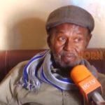Hargeisa:- Suldaan Maxamed Suldaan Cabdiqaadir oo Dhaliilay Hadalkii Boqor Buurmadaw ee Shalay.