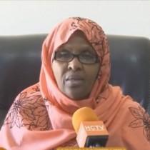 Daawo:Wasaarada Maaliyada Somaliland Oo Si Rasmi Ah Shaaca Uga Qaaday Xiliga Ay Bilaabayaan Ururinta Cashuurta Wada Marista.