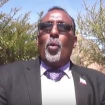 Daawo;Wasiirka Waxbarashadda Somaliland Oo Timamay Inayna Tabar Qabin Macaliminta Iskulada Dhiga Isago Shegay Inay Talabo Ka Qadayan.