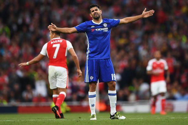 Qiimeynta Ciyaartoyda Kulankii Ay Arsenal Xalayto Ka Badisay Chelsea: Kumaa Ahaa Xiddiga Garoonka? Kumaase Ugu Liitay?