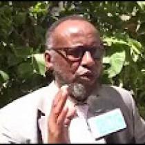 Daawo:Xildhibaan Ka Tirsan Golaha Wakiilada Somaliland Oo Sheegay In Maxkamad La Hor Keeni Doono Dadka Shuqa Shuqaynaya Nabada Gobolada Bariga Somaliland.