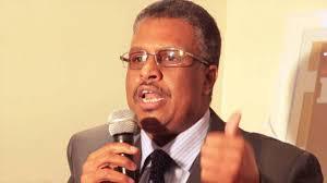 Deg Deg Safiirka Somaliland U Fadhya Dalka Jabuuti  Oo La Baxsaday Gaadhi Uu Lahaa Badhasaabka Gobolka Hawd+Fadeexad Dul Haganaysa