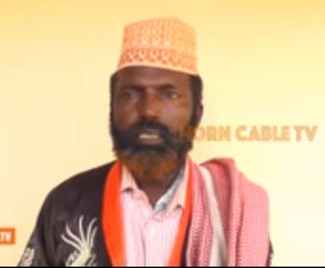 Hawd:-Maxkamada Gobalka Hawd Oo Xukun Ku Riday Rag Itoobiyan Ah Uu Gudaha Somaliland Afduub Ka Sameynaayey