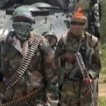 Kooxda Boko Haram Oo Weerar Dad Badan Ku Dhinteen Ka Fulisay Dalka Nigeria