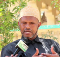 Hargeisa:- 7-dii Sanno Ee La Soo Dhaafay Meeqaamka Somaliland Ee Caalamku Aad Buu Hoos Ugu Dhacay.