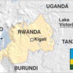 Rwanda Oo Meel Fiican Ka Gashay Dalalka Ay Dadkoodu Ugu Horumarsan Yihiin Maskax Ahaan
