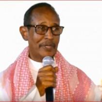 Hargaysa:-EX Madaxweyne Daahir Riyaale Kaahin Oo Si Adag Uga Hadlay Colaada Deegaanka Ceel-Afweyn