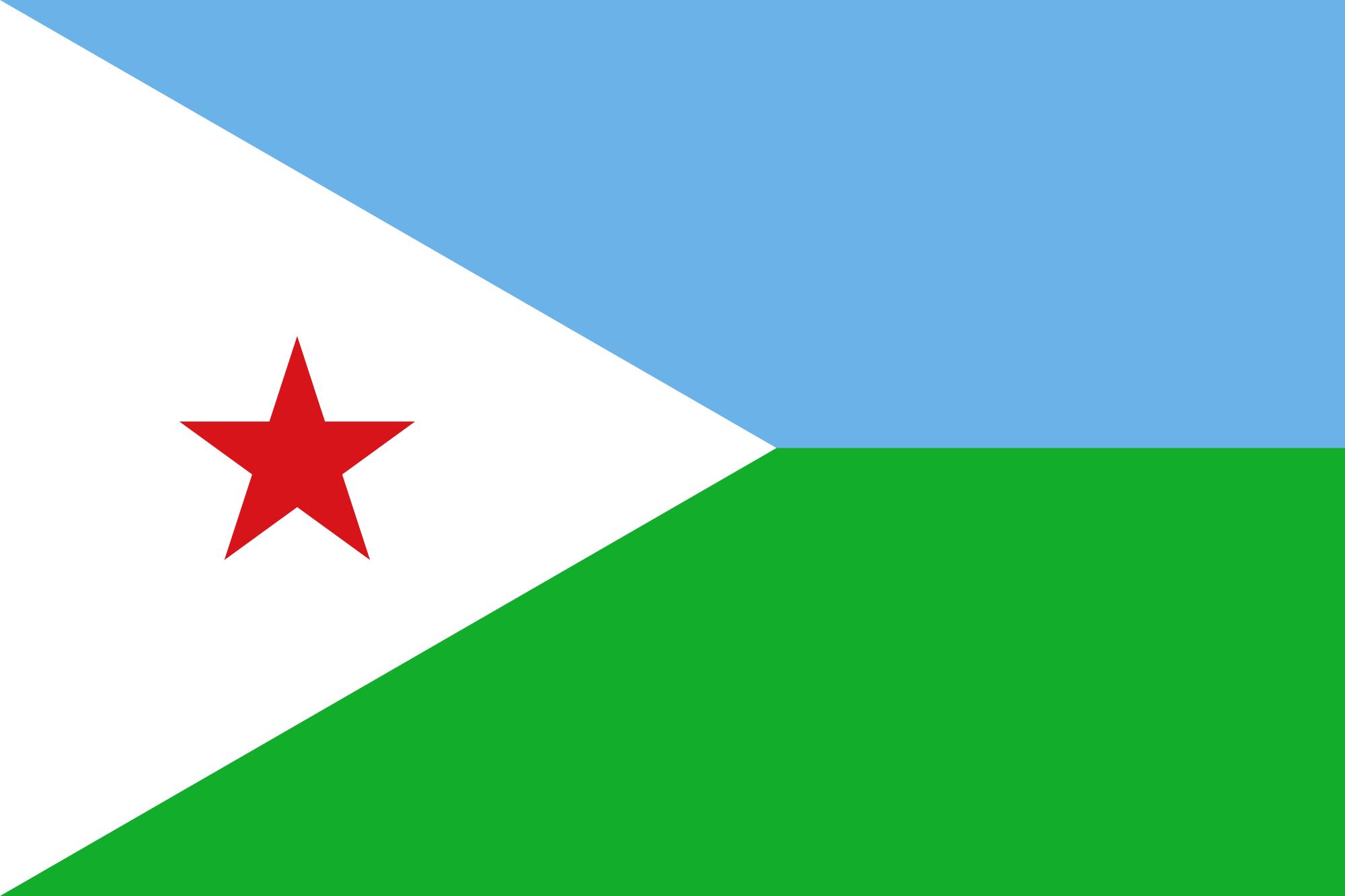 Dawlada Jabuuti Maxay Ka Tiri Doorashada Somaliland Ka Qabsoontay Maalintii Shalay
