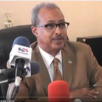 Daawo:Xukumada Somaliland Oo Ka Jawaabtay Eedo Kulul Oo Ay Ku Ganeen Xisbiga Wadani.