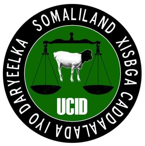 Daawo:Xisbiga Mucaaradka Ee Ucid Oo Sheegay inay Kalsoonida Kala Noqon Doonaan Gudida Komishanka Doorashooyinka Somaliland.