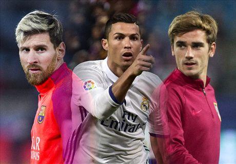Waqtiga, Goobta, Abaalmarinada La Bixin Doono Iyo Wax Walba Oo Ku Saabsan Abaalmarinta FIFA World Player Year 2016