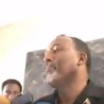 Daawo Muqaal:Imtaxaanki Shadiga Oo Si Rasmiya U Bilaabmay Iyo Wasirka Waxbarashada Oo Furay.