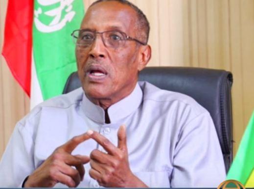 Daawo:- Warbixin Laga Diyaariyay Caqabadaha Iyo Duruufaha Uu Wajihi Doono Madaxweynaha La Doortay Ee Somaliland.