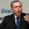 Madaxweynaha Dalka Tiurkiga Erdogan Oo U Quus Gooyay Madaxda Wadamada Reer Galbeedka Iyo Waxa Uu Ka Yidhi Qudus.
