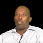 DAAWO: Xisbiga UCID Oo Cabasho Ka Muujiyay Maxkamadda Sare Somaliland.