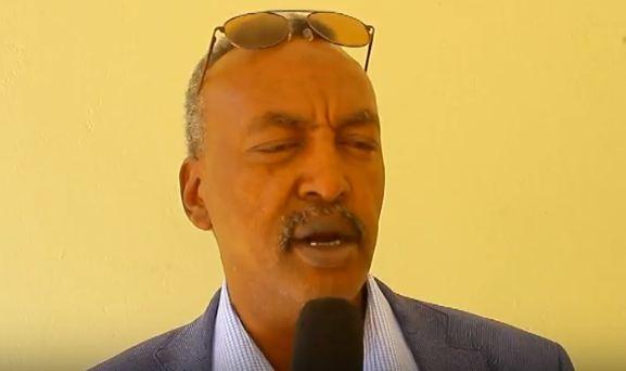 Hargeisa:- Golaha Guurtida Somaliland Oo Digniin U Diray Deeq Bixiyayaasha Caalamka Iyo Maamulka Xamar.a