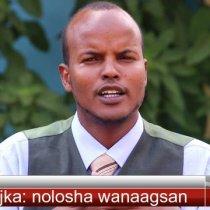 Daawo Afkashacabka Tv:Daawo Barnaamijka Nolosha Wanaagsan Qaybtiisii Sedexaad Oo Ka Hadlaysa Maamulka Iyo Maaraynta Wakhtiga