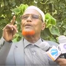 Daawo:Xildh,Deeg Oo Xukuumada Uga Digay Qorshe Madaxweynaha Somaliya La Dabacsan Yahay Inuu Ku Mija Xaabiyo Qaranimada Somaliland