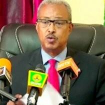 Daawo Muqaal:LXukumada Somaliland Oo Si Adag U Hadashay Hadalo Ka Yeedhay Wadanka Jabuuti