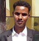 Cawaaqib Xumada Uu Saldhiga Milateri-ga Imaraatku Ku Yeelan Doono Aminga Somaliland Hadii Uu Hirgalo Heshiiskaasi W/Q: C/risaq Yusuf Dahir