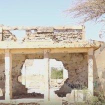 DAAWO Wasiirka Hawlaha Guud Iyo Guryanta Somaliland Oo Booqday Gurigii Somaliland Dhawaaqay + Dayac Ka Muuqada.