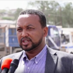 DAAWO Maayirka Hargeysa Oo Sheegay Inay Joojiyeen Bixinta Dhulka Danta Guud, Farriina U Diray Shacbiga Reer Somaliland.