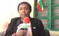 Daawo:Drs Adna Aadan Oo Qalab Casri Ah Gaadhsiisey Cisbitaalka Guud Ee Gobolada Bariga Somaliland
