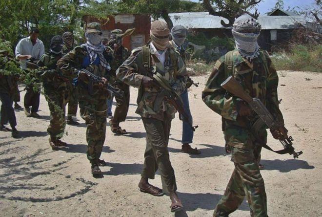 Al-Shabaab oo mamnuucday waxbarashada reer Galbeedka