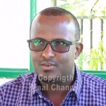 Daawo; Madaxweyneaha Somaliland Oo Isti qaaladii Ka Diiday Agaasihii Hore Wasiirada Diinta Awqaafta Somalialnd