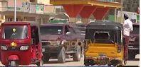 Daawo:Bulshada Magaalada BurcO oO Sida Fiinta Uga Qalisay Sare U Kaca Shidaalka +Baaqna U Diray Madaxweynaha Somaliland
