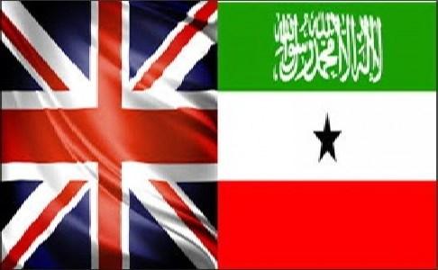 26-ka June Maalin Ku Astaysan Maxmiyadii Xoriyada Diiday Iyo Sababtii Ay Ku Timid Guushii Ambatay Ee Somaliland.
