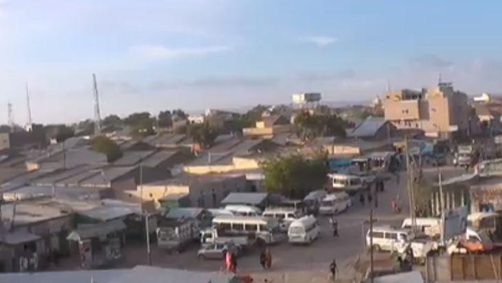 Daawo: Waxqabadka Shacabka Togdheer ku Xasuusan Doonaan Madaxweynaha Somaliland Muddo Xileedkiisa 7sano ah