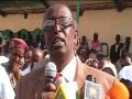 Daawo Muqaal:Badhasabka Gobolka Togdheer Ka Digay In La Sameeyo Deegaamayn Cusub
