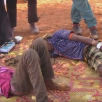 Daawo:Wasaarada Caafimaadka Somaliland Oo Gurmad La Gaadhay Deegaanada Ay Ka Dilaaceen Xanuunka Shuban Biyoodka