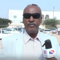 """Daawo """"Somalia Waxan Leeyahay Kala Quusanaye Aan Kala Qoomama La,aano Xildhiban Indho Indho"""""""