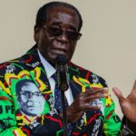 Madaxa Hay'adda Caafimaadka Adduunka WHO Oo Ka Laabtay Magacaabista Madaxweyne Robert Mugabe
