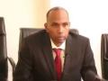 War Deg Deg Ah: Raysal Wasaaraha Somaliya Oo Ku Dhawaaqay Liiska Golaha Wasiirada