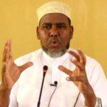 DAAWO: Sheekh Aadan Siiro Oo Ku Baaqay In Wax Laga Qabto Saladiinta Shacabkii Kala Irdheeyay, Haddii La Doonaayo Somaliland Isku Duubnaata.