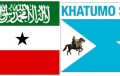 Golaha Wakiilada Oo Cod Gacan Taag Ah U Qaaday Wada Hadalka U Socda Somaliland Iyo Khaatumo In La Taageero.