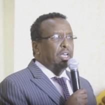 Daawo:Wasarada Arimaha Dibada Somaliland Oo Ka Hadashay Dadkii Tahribayasha Ahaa Ee Sida Arxandarada Lagu Dilay Yemen