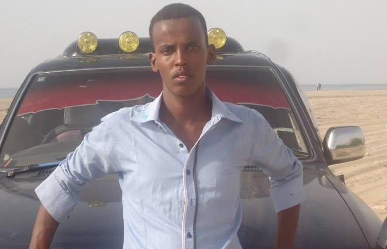 XAASKA WANAGSAN WAA HIBO EEBE KUSIIYO :Qiso aad u cajiiba!!!! By Abdifatah