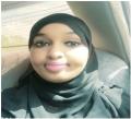 Hiigsigaaga Iyo Himiladaada Hir Gali:W/Q Eng Hibo Ahmed Ismail
