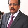 Farmaajo Oo Maanta safar Ku Imanaya Magaalada Garowe Iyo Safarkiisa Uu Uga Soo Xad Gudbo Somaliland + Sanaag Bari Oo Uu Ku Soo Jeedo.