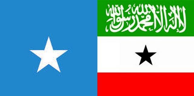 Madax-bannaanida Somaliland Oo Caqabad Ku Noqotay Dastuurka Soomaaliya Oo La Doonayo In Afti Loo Qaado