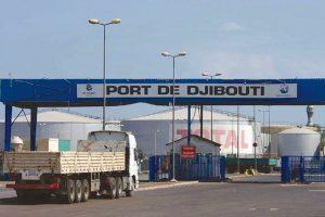 Dawladda Djibouti Oo Ku Dhawaaqday Inay Shixnadaha Itoobiya U Samaysay Qiime Dhimis Ah 45%