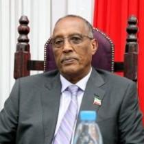 Hargeysa: Madaxweyne Biixi Oo Suxufiyiin Caalami Ah Oo Booqasho Ku Yimid Somaliland Uga Warbixiyay Saddex Qoddob Oo Uu Wax Ka Qabanayo.