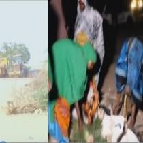 Somaliland:- Somaliland Oo Laga Hirgaliyay Suuqyo Habeenkii Oo Kaliya Shaqeeya Maalintiina Xidhan.