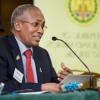 Dawlada Somaliland Oo Shaacisay Inay Dib U Bilaabmayaan Wadda Haddaladii Soomaaliya